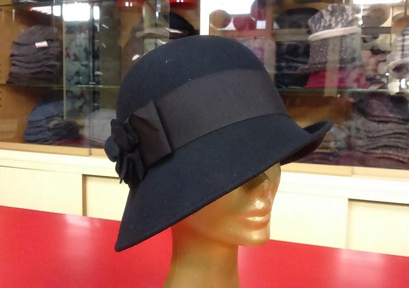cappello-retro-in-feltro-merinos-altri-colori 247e2841642c