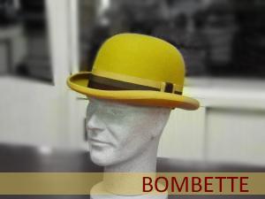 bombette