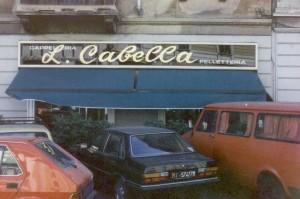 foto-negozio-anni-'80