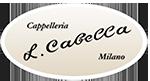 Cappelleria Cabella