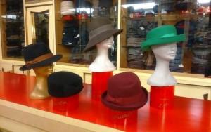 cappelli-in-feltro-