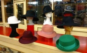 cappelli-in-feltro