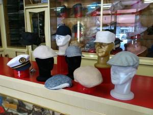 Berretto marina, Marsigliese lino nero, Irlandese lino naturale, baseball con visiera lino e cotone tascabili, coppole beige e azzurro