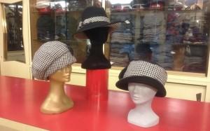 cappelli-pied-poule