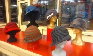 cappelli-in-maglia