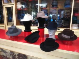 cappelli-in-feltro-di-lapin-rasati-o-satinati-tascabili-o-classici-apprettati